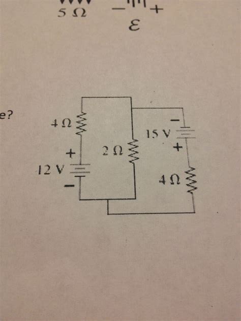 how do you calculate the power dissipated by a resistor in an ac circuit what is the power dissipated bye the 2 ohm resisto chegg