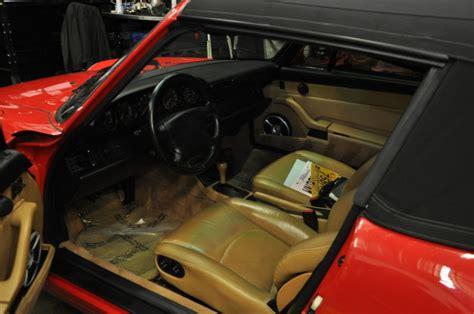 porsche 993 battery 993 911 battery replacement luxury european service