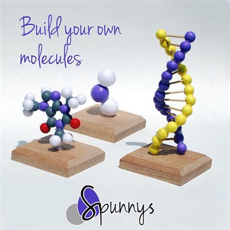 Molecule Decorations by Atom Crafts