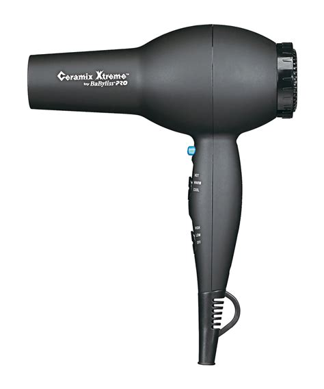 Babyliss Hair Dryer Screwdriver babyliss hair dryers review your 411