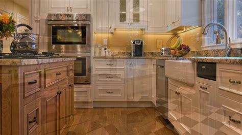 Custom Kitchen Cabinets Massachusetts by Custom Kitchen Cabinets In Nh Ma