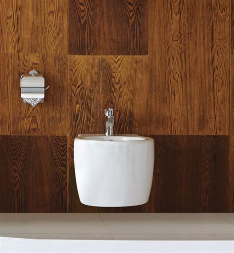 wand wc bidet wc s und bidets