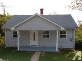 2 Bedrooms House For Rent 2 Bedroom House For Rent For Sale In Crocker Missouri