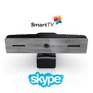 Webcam tv philips pta317 cam 233 ra tv skype