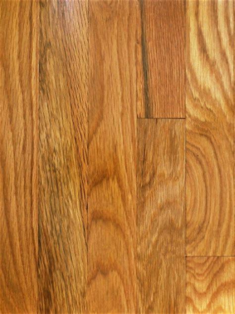 Hardwood Floor Termite Damage by Hardwood Floor Refinishing Repair Restoration Newport