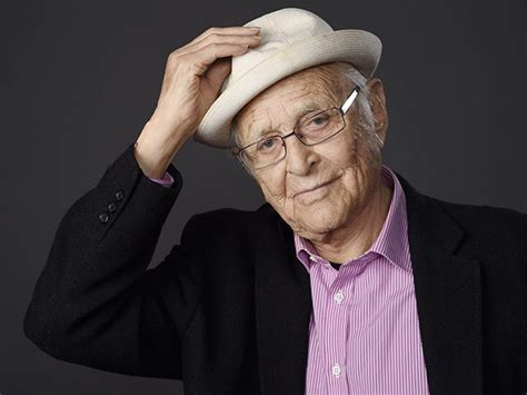 norman lear today norman lear politically correct tv is failing the
