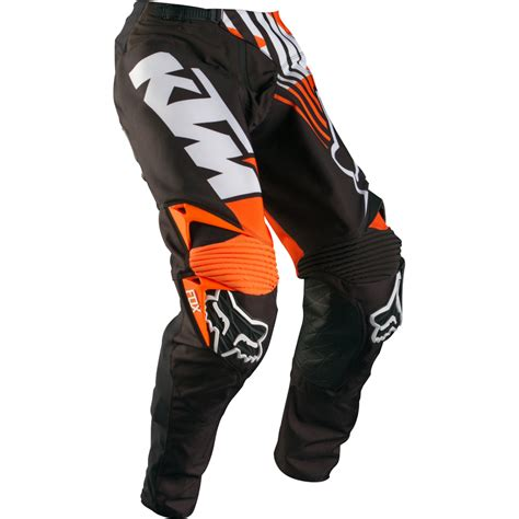 fox motocross pants 100 motocross fox gear camo dirtbike mx atv fox