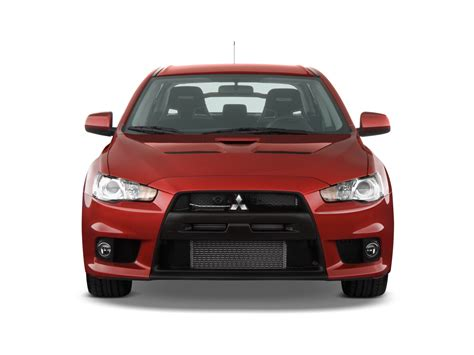 mitsubishi evolution 2008 spy shots 2008 mitsubishi lancer ralliart latest news