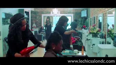 best black hair salon in charleston wv le chic beauty hair salon washington dc top expert