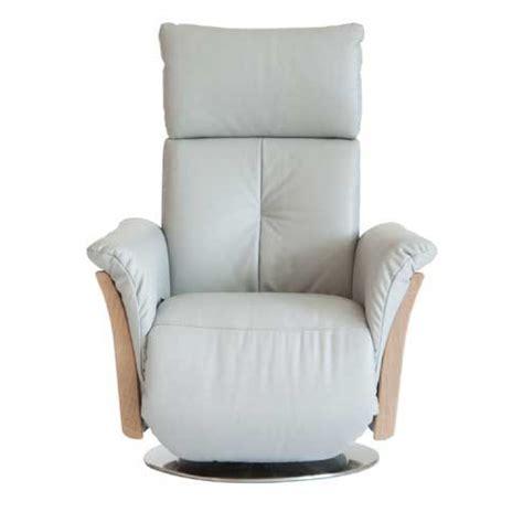 ercol recliner chairs ercol ginosa recliner ercol ginosa
