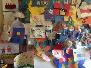 preschool in centreville va the mulford school preschool in centreville va the mulford school part 3