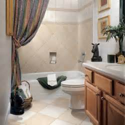 Decorating Ideas For Small Bathroom by Hgtv Bathrooms Design Ideas Home Decorating Ideas