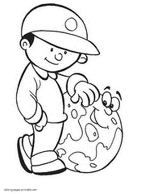 earth day coloring pages crayola earth coloring pages earth day coloring pages 5 earth