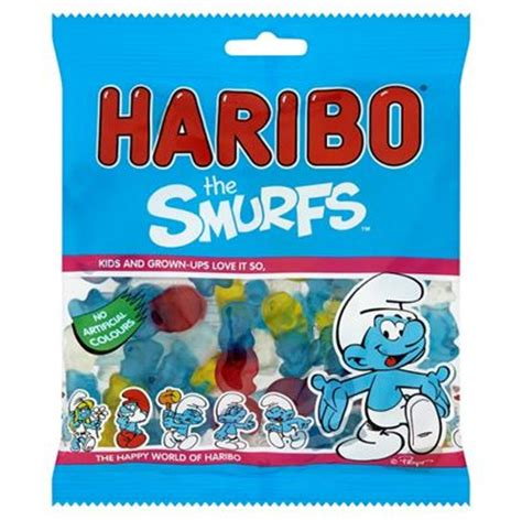 The Sour Chews 220g tuck chewy