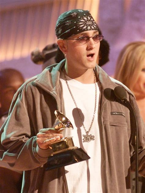 eminem grammy grammys hall of fame which stars own the iconic awards
