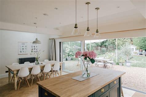 cucina soggiorno open space 1001 idee per cucina soggiorno open space idee di