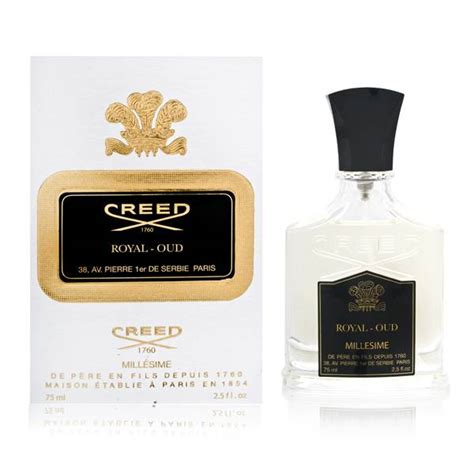 Parfum Creed Royal Oud creed royal oud eau de parfum fragrances encounter