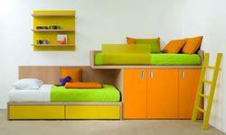Handmade Childrens Furniture - handmade bespoke childrens furniture cool