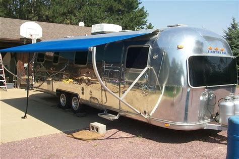 airstream awning parts airstream awning parts 28 images zip dee relax 12v power patio awning for