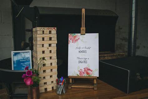 handmade wedding invitations sheffield katy and nicola s pastel and gold handmade sheffield