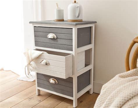 petit meuble tiroirs rangement tiroir cuisine ikea great dcoration rangement