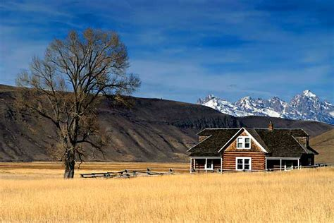 Colorado Real Estate Mortgages Home Loans Blog