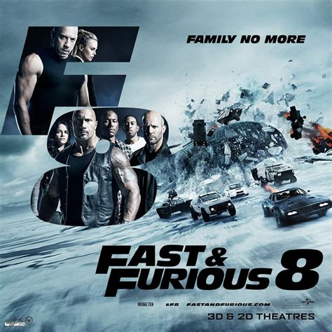 kapan film fast and furious 8 tayang di indonesia cgv cinemas on twitter quot ride or die fast furious 8