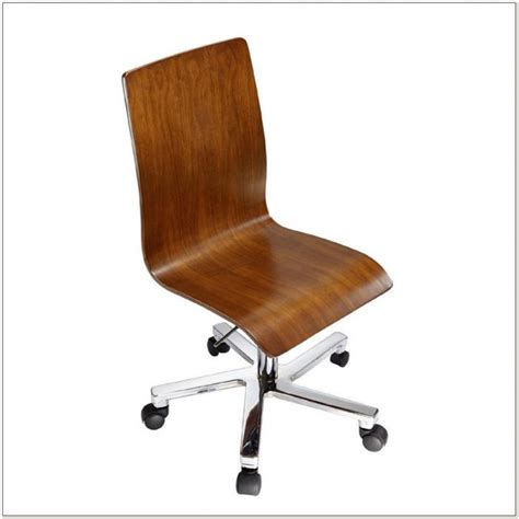 armless office chairs uk eames armless office chair uk chairs home decorating