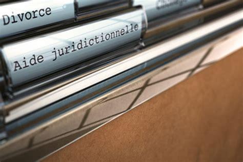 Plafond Pour Aide Juridictionnelle by Aide Juridictionnelle Nouveau Plafond 2018 Nicolas
