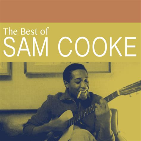 the best of sam cooke the best of sam cooke by sam cooke on mp3 wav flac aiff