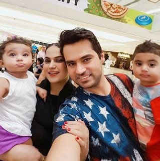 pakistani actress divorce list 2017 veena malik age son husband family marriage baby pics