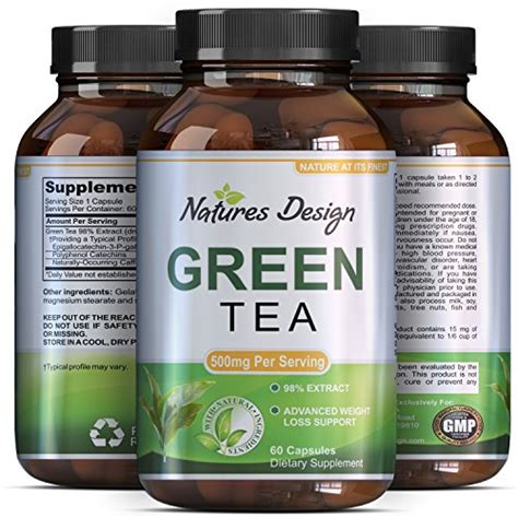 Detox Cleanse Center by Green Tea Weight Loss Pills Detox Cleanse Burn Belly