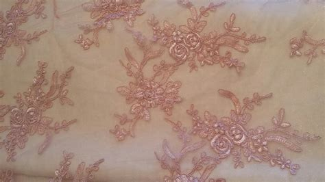 blush laila lace linens and beyond