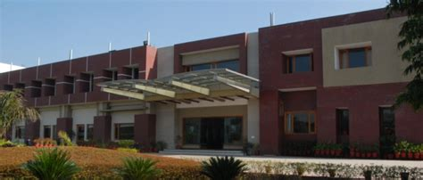 Mba Colleges In Ludhiana by Punjab College Of Technical Education Pcte Ludhiana