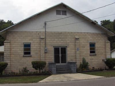 """shady grove primitive baptist church gainesville, fl"" by"