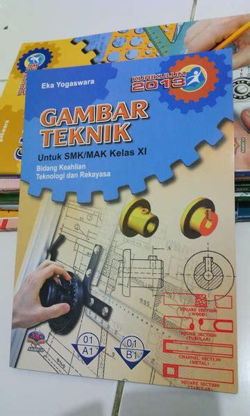 Akuntansi Keuangan Untuk Smkmak Kelas X Kurikulum 2013 katalog smk produktif terbaru katalog buku pinilih linuwih