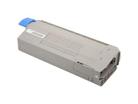 Printer Oki C711wt oki c711wt printer toner white best sublimation expert sublimation blanks sublimation mugs