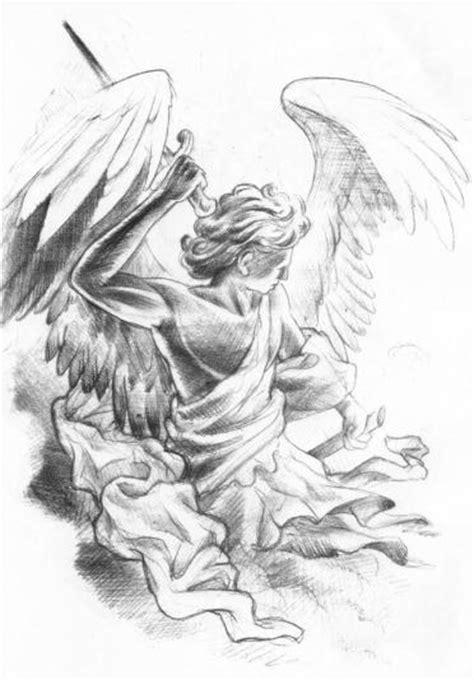 天使纹身 恶魔天使纹身 天使纹身图案大全 晋江纹身店哪里最好 纹身价格大概多少钱 8号纹身
