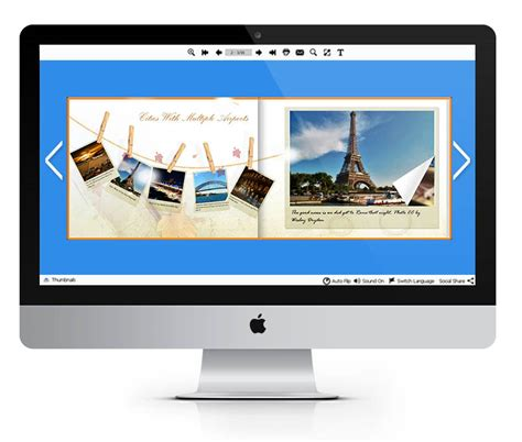 master travel photography with your smart phone books mit fotoalbum software verteilt html fotoalbum