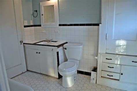 2012 brings a 1920 s bathroom renovation spark interior