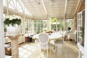 Modern Kitchen Makeovers - sunrooms brisk living