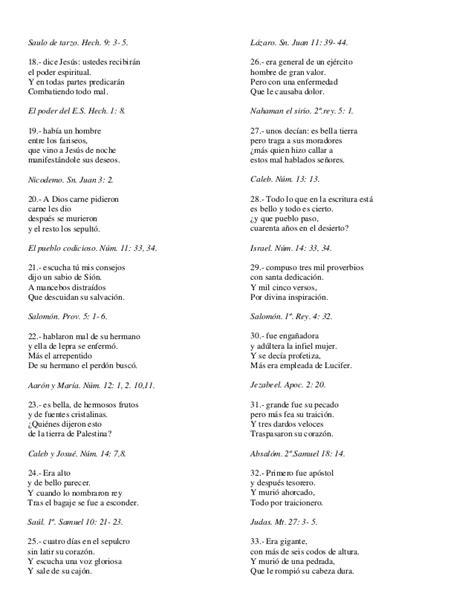 preguntas y respuestas biblicas para sociedad de jovenes 70 adivinanzas b 237 blicas para sociedad de j 243 venes
