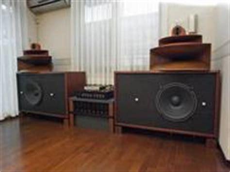 Speaker Elsound 自作アンプラックの作り方とdiy作品集