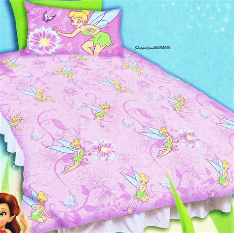 tinkerbell bed sets 28 images disney tinkerbell disney fairies tinkerbell purple single ustwin bed quilt