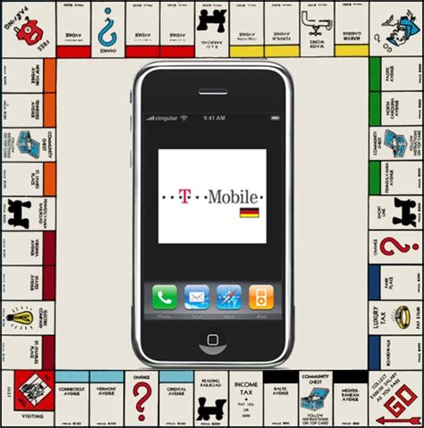 monopoly mobile vodafone germany sues t mobile iphone quot monopoly