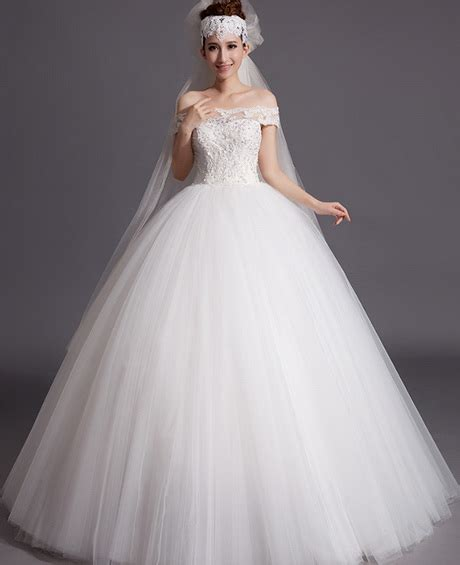 Wedding Gowns For Brides by Wedding Gowns For Brides