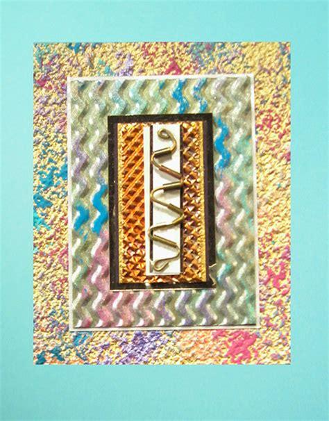 Special Handmade Cards - drury studios gallery