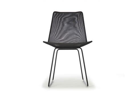 stuhl ohne armlehne os stuhl ohne armlehnen modus stylepark