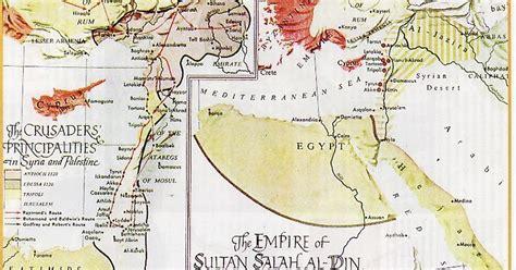 film sejarah islam perang salib sejarah perang salib pendekatan islam