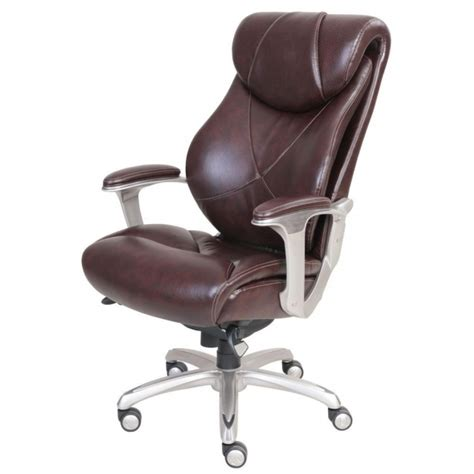 Comfortable Office Chairs La Z Boy Office Chairs Discount by Cantania Comfortcore Innovations La Z Boy Executive Office